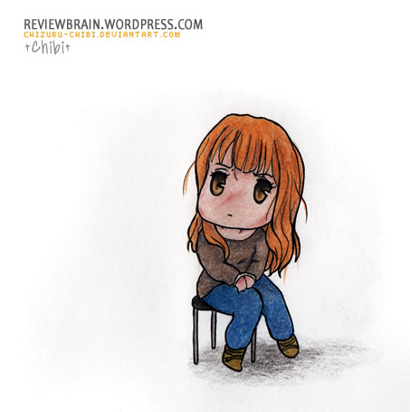 Image by Chiziruchibi. Copyright Reviewbrain April, 2014. Not to be used without permission.